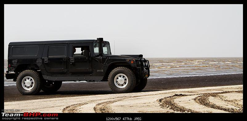 Pics & Video: An Afternoon at a Beach in Maharashtra with a Hummer H1 !!!-img_0544.jpg