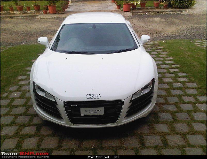 Supercars & Imports : Kerala-img00977201101091600.jpg