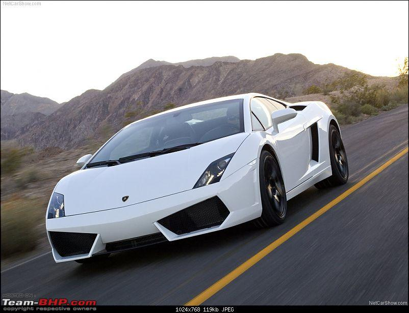 Gallardo LP 560-4 arrives in Delhi in Exclusive motors (lamborghini/Bentley dealer)-lamborghinigallardo_lp5604_2009_1024x768_wallpaper_02.jpg