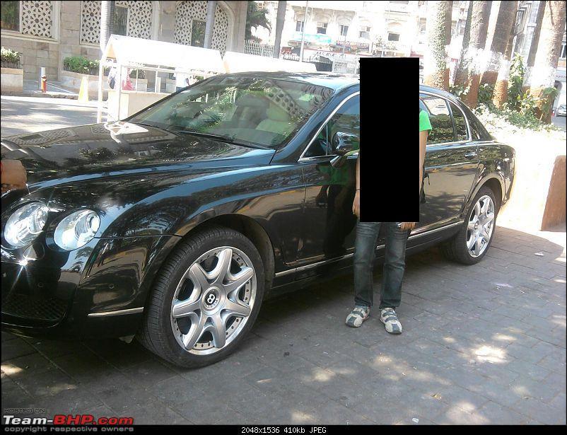 Pics : Rolls Royces & Bentleys in India-ben.jpg