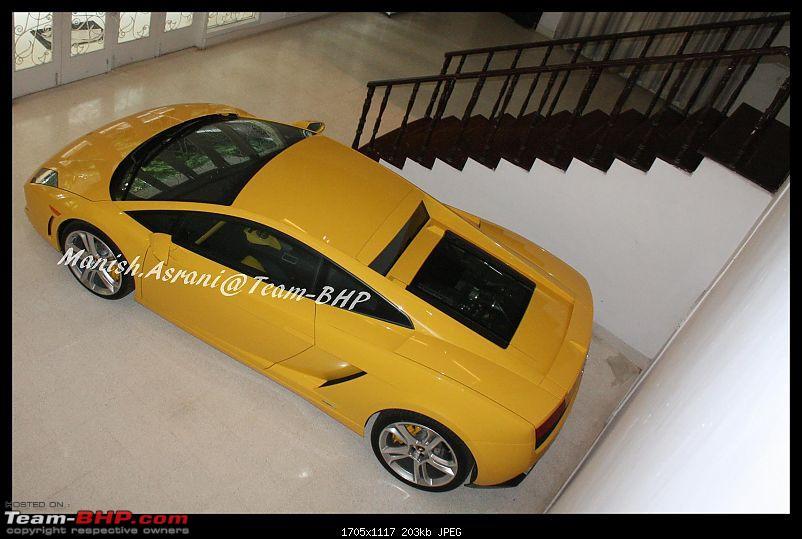 Supercars & Imports : Chennai-img_0340.jpg