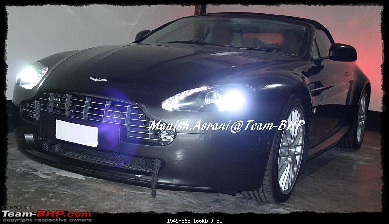 Supercars & Imports : Chennai-img_0726.jpg