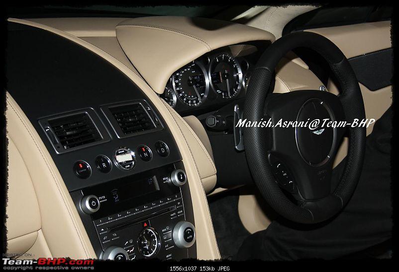 Supercars & Imports : Chennai-img_0756.jpg