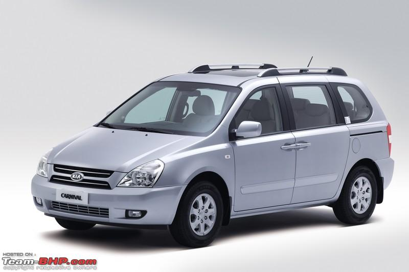 Name:  kia_carnival.jpg