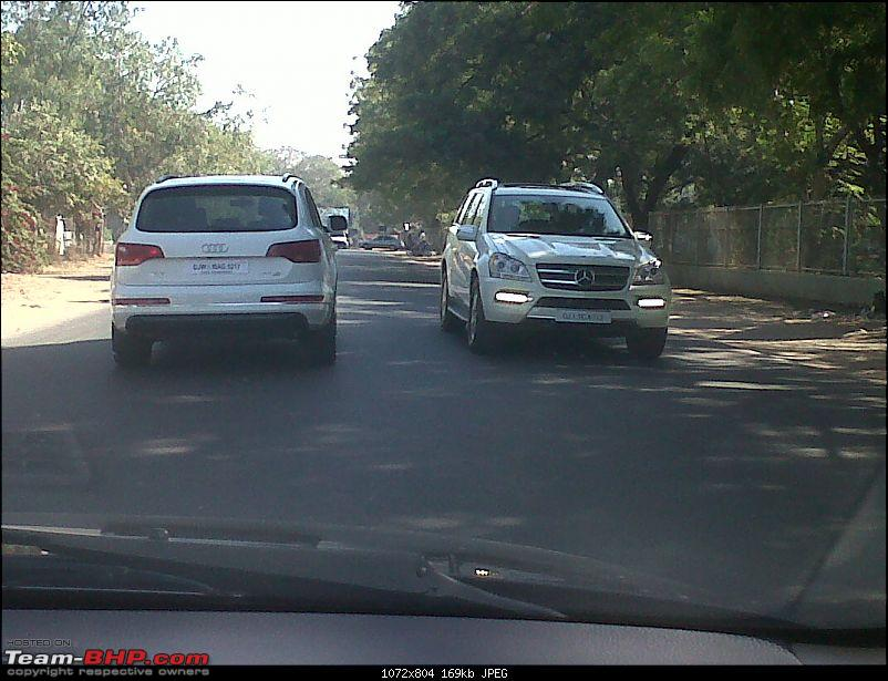 Pics : Multiple Imported Cars spotting at one spot-img00033201101201125.jpg