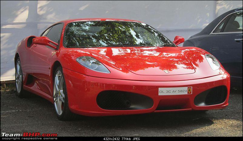 PICS & Report : Mumbai Supercar Show, January 2011-img_4298.jpg