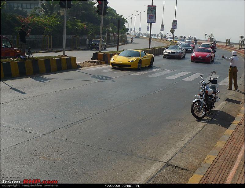 PICS & Report : Mumbai Supercar Show, January 2011-b.jpg