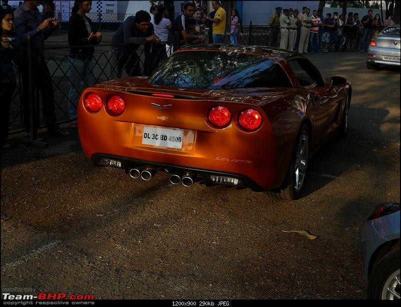 PICS & Report : Mumbai Supercar Show, January 2011-p1230674.jpg