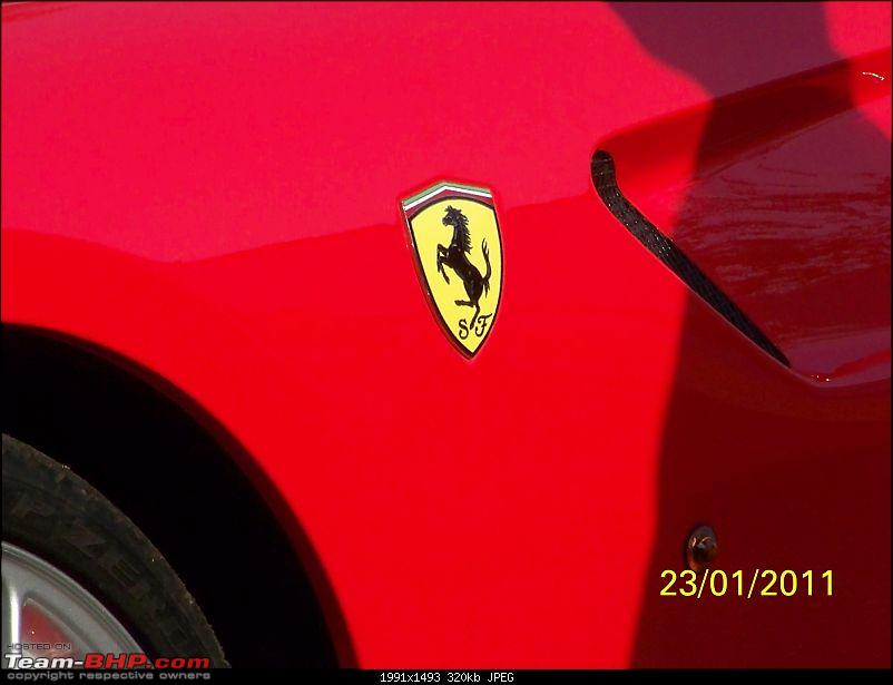PICS & Report : Mumbai Supercar Show, January 2011-picture-034.jpg
