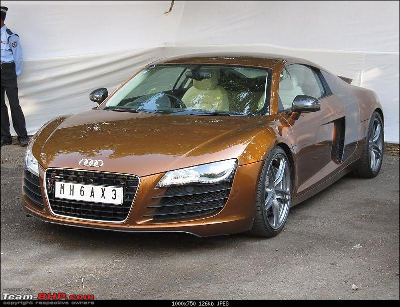 PICS & Report : Mumbai Supercar Show, January 2011-r8.jpg