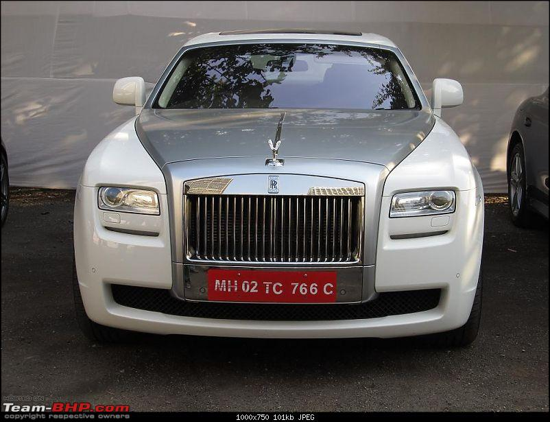 PICS & Report : Mumbai Supercar Show, January 2011-rolls.jpg