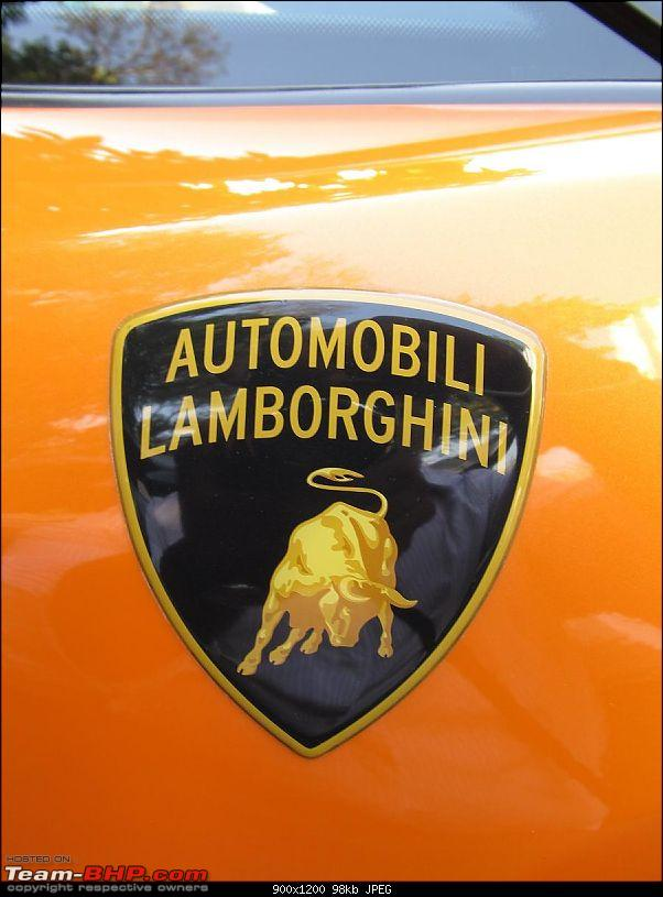PICS & Report : Mumbai Supercar Show, January 2011-lambo-logo.jpg