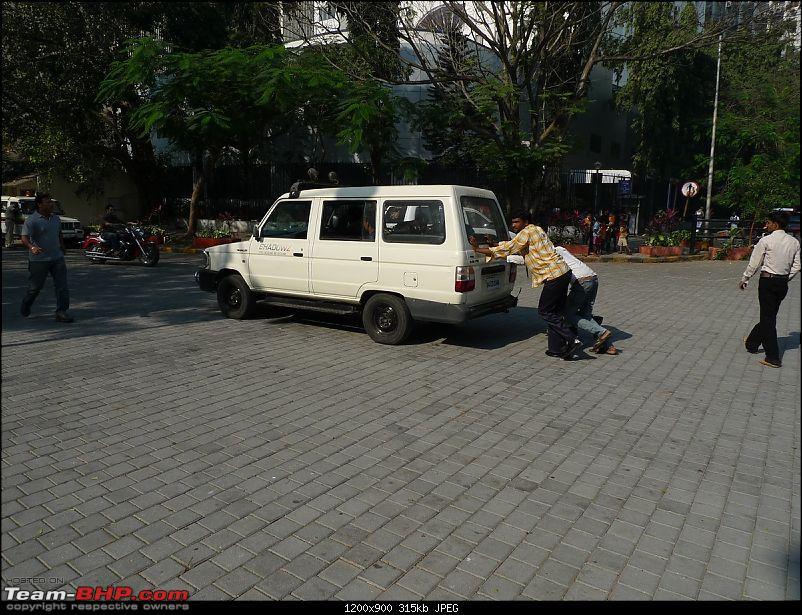 PICS & Report : Mumbai Supercar Show, January 2011-p1230788b.jpg