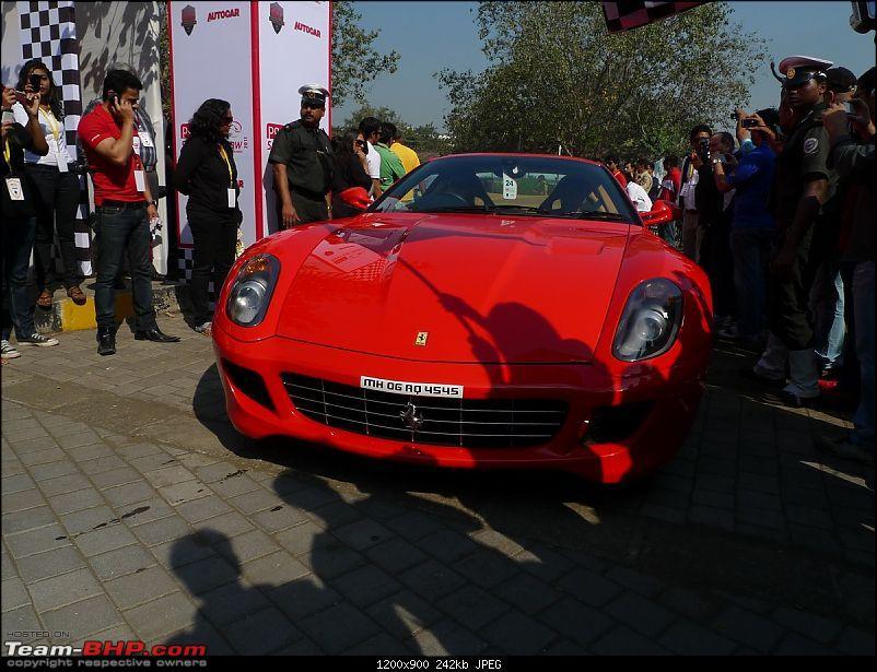 PICS & Report : Mumbai Supercar Show, January 2011-p1230812.jpg