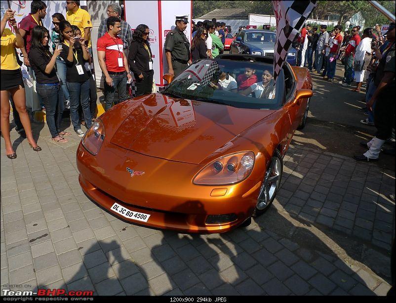 PICS & Report : Mumbai Supercar Show, January 2011-p1230817.jpg