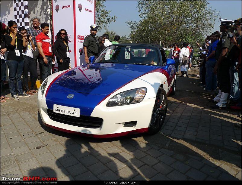 PICS & Report : Mumbai Supercar Show, January 2011-p1230824.jpg