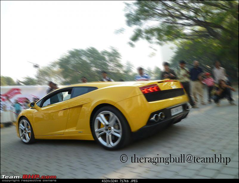 PICS & Report : Mumbai Supercar Show, January 2011-p1000536.jpg