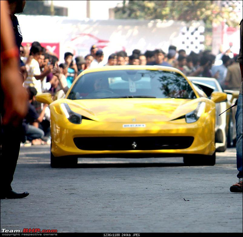 PICS & Report : Mumbai Supercar Show, January 2011-img_4364.jpg