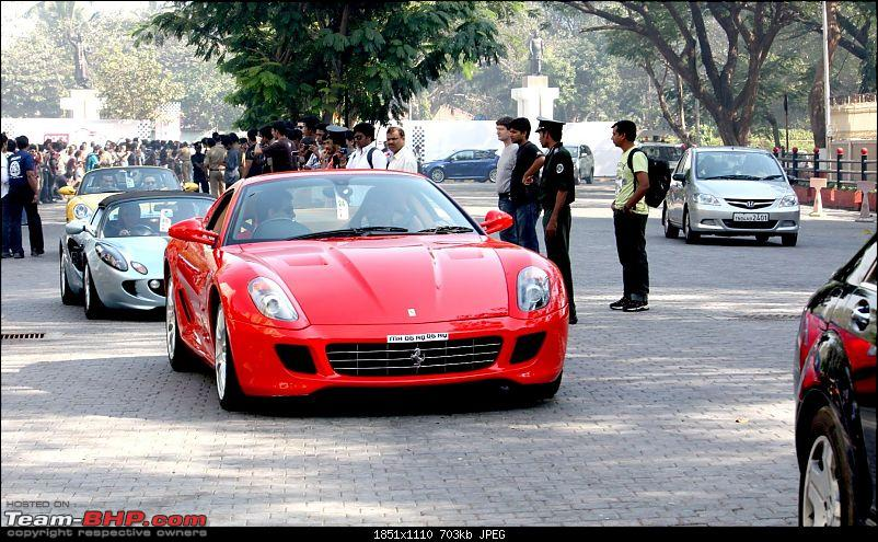 PICS & Report : Mumbai Supercar Show, January 2011-img_4382.jpg