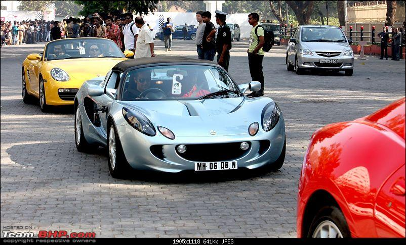 PICS & Report : Mumbai Supercar Show, January 2011-img_4383.jpg