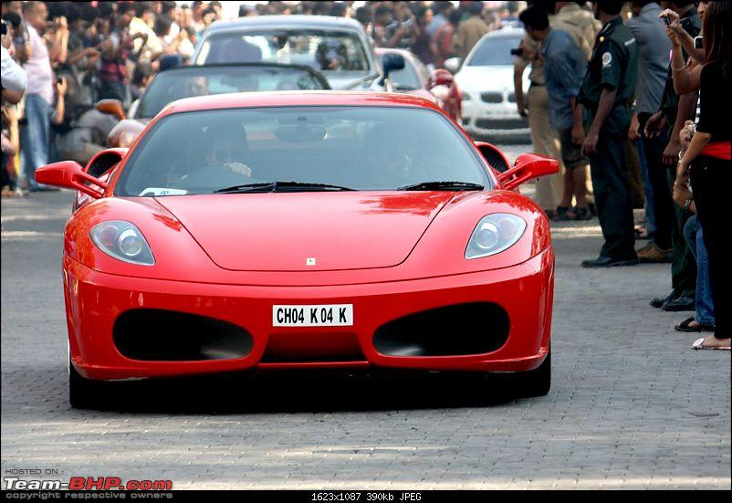 PICS & Report : Mumbai Supercar Show, January 2011-img_4389.jpg