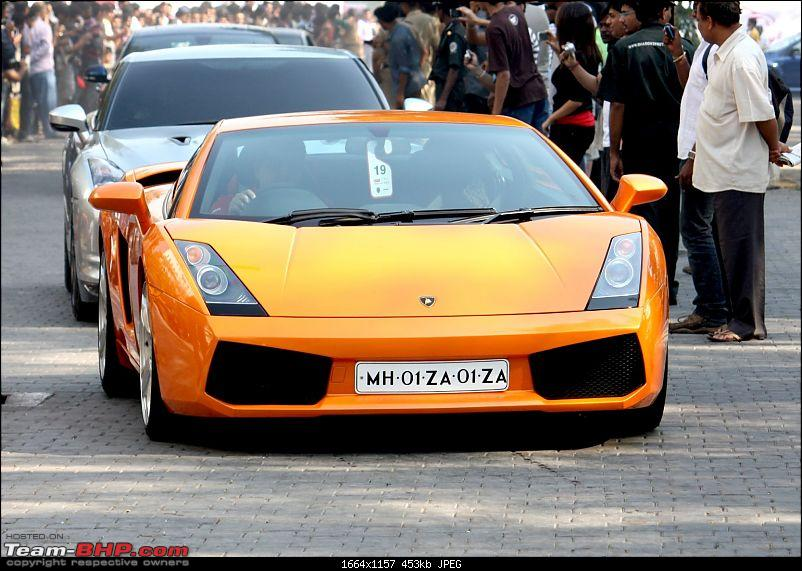 PICS & Report : Mumbai Supercar Show, January 2011-img_4397.jpg