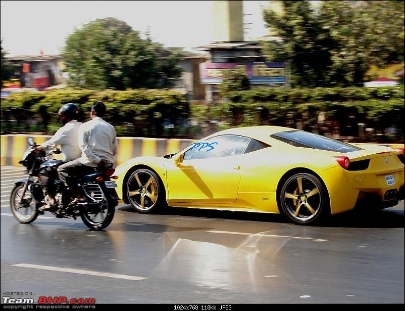 PICS & Report : Mumbai Supercar Show, January 2011-dsc02895.jpg