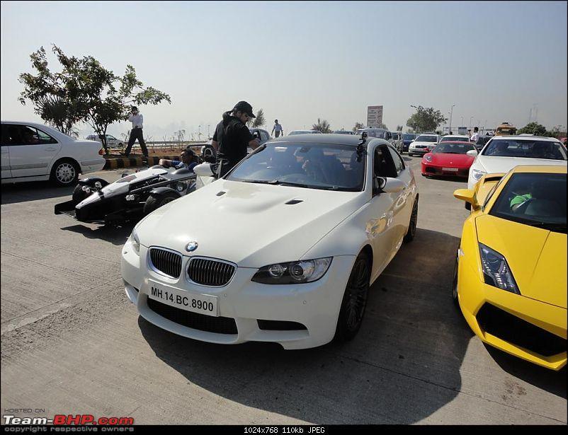 PICS & Report : Mumbai Supercar Show, January 2011-dsc00213-large.jpg