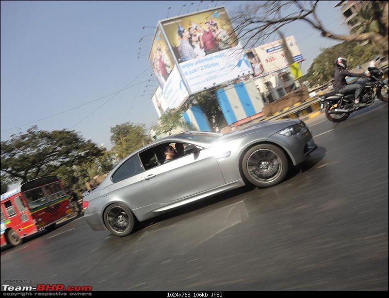 PICS & Report : Mumbai Supercar Show, January 2011-dsc00219-large.jpg