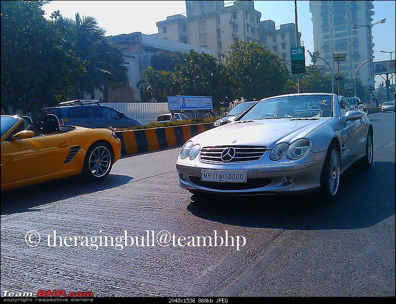 PICS & Report : Mumbai Supercar Show, January 2011-imag0063.jpg