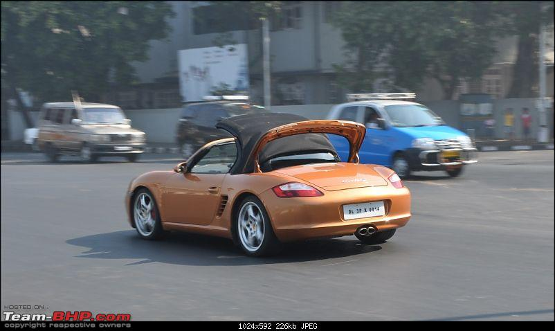 PICS & Report : Mumbai Supercar Show, January 2011-dsc_0269.jpg