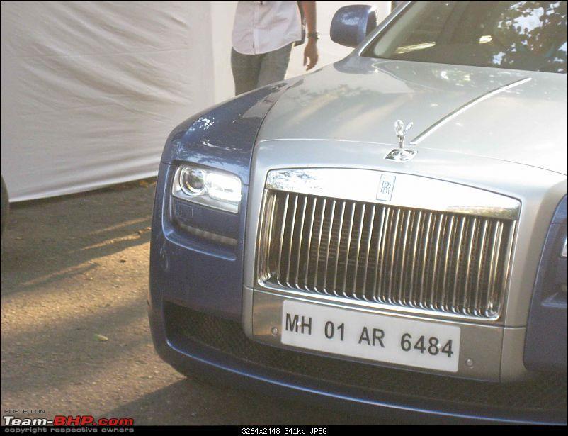 PICS & Report : Mumbai Supercar Show, January 2011-img_3769.jpg