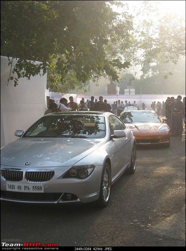 PICS & Report : Mumbai Supercar Show, January 2011-img_3774.jpg