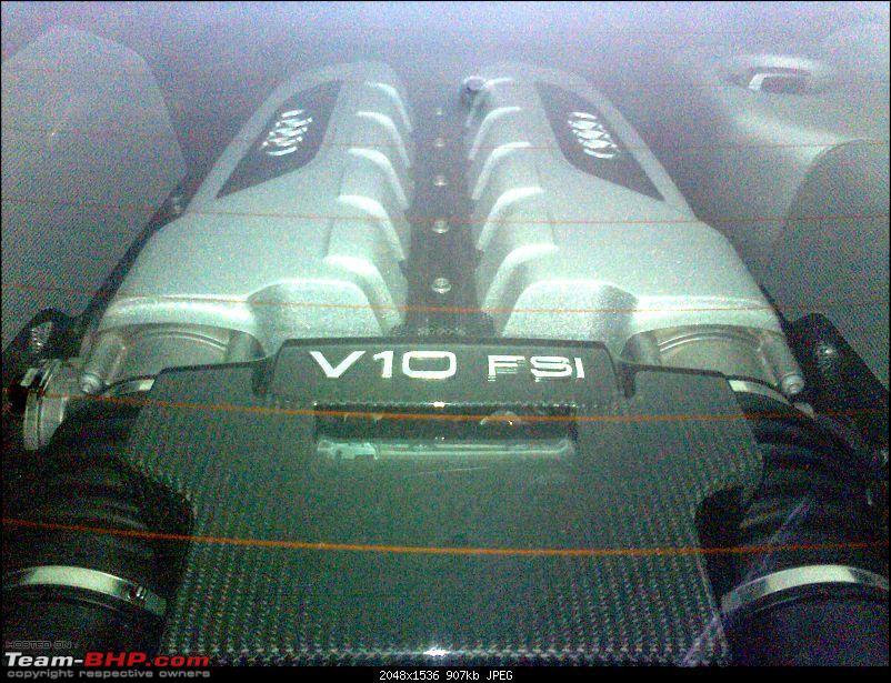 Exclusive Pics: Audi R8 V10 5.2 FSI quattro-photo1882.jpg