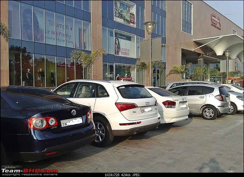 Supercars & Imports : Chennai-009.jpg