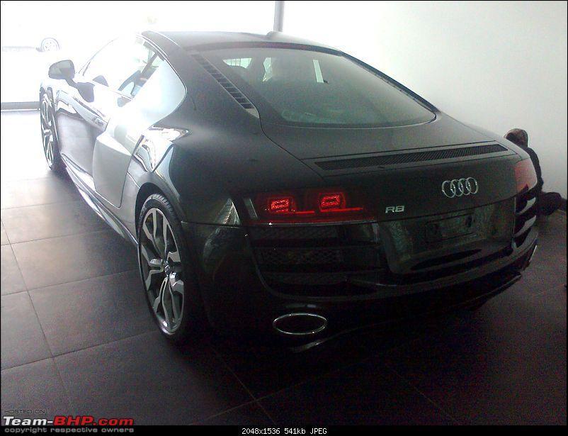 Exclusive Pics: Audi R8 V10 5.2 FSI quattro-photo1865.jpg