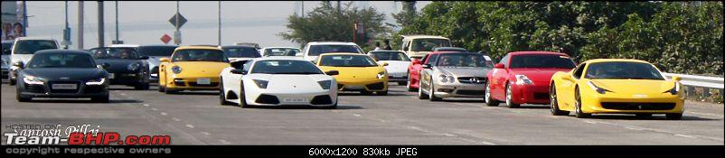 PICS & Report : Mumbai Supercar Show, January 2011-sa1.jpg