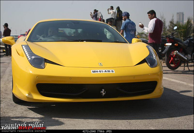 PICS & Report : Mumbai Supercar Show, January 2011-sa7.jpg