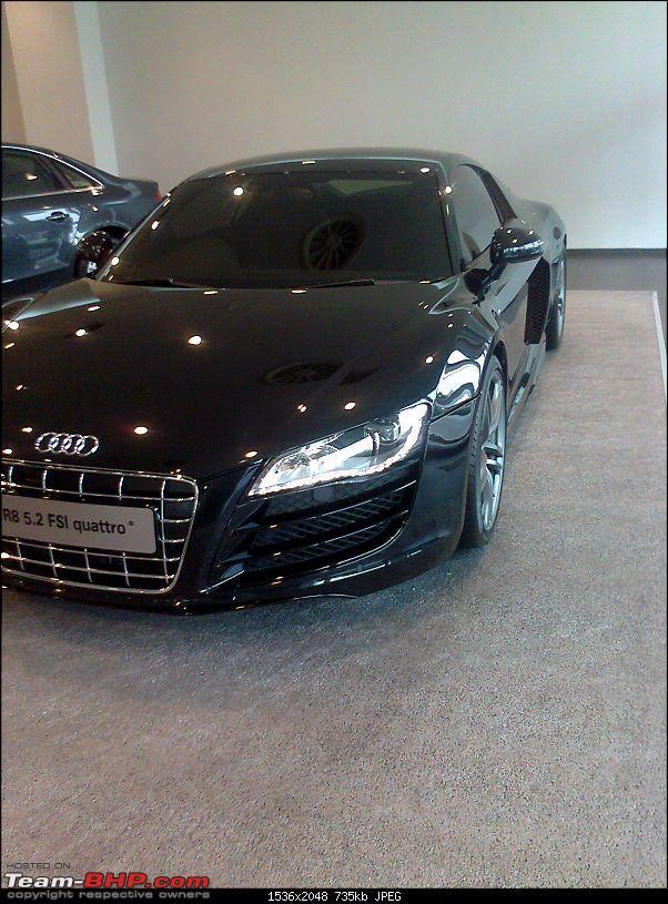 Exclusive Pics: Audi R8 V10 5.2 FSI quattro-photo1910.jpg