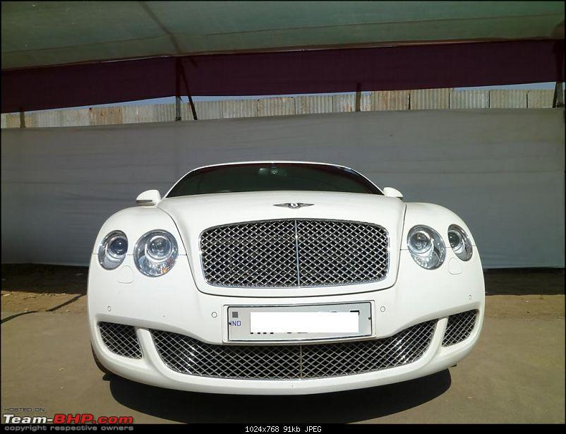 Pics : Bentley Continental GT / Flying Spur / GTC-p1000321-large.jpg