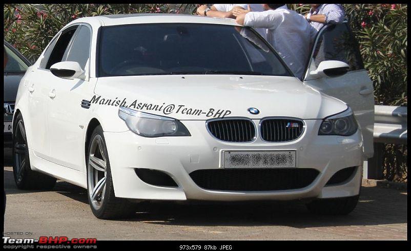 PICS & Report : Mumbai Supercar Show, January 2011-img_1910.jpg