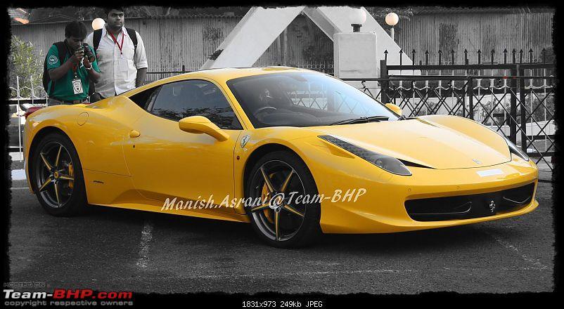 PICS & Report : Mumbai Supercar Show, January 2011-img_1474.jpg