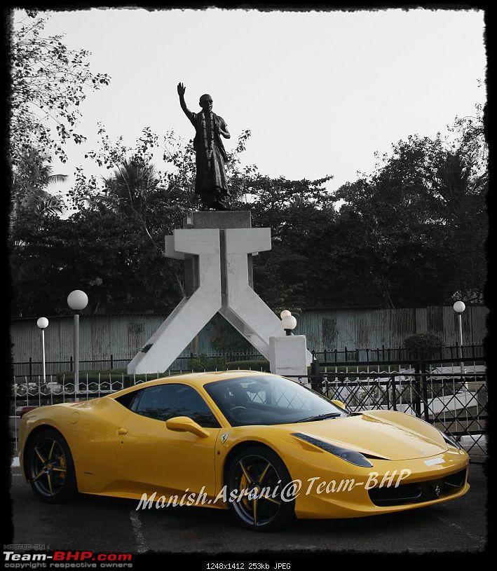 PICS & Report : Mumbai Supercar Show, January 2011-img_1475.jpg