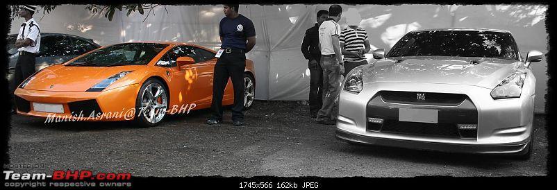PICS & Report : Mumbai Supercar Show, January 2011-img_1543.jpg