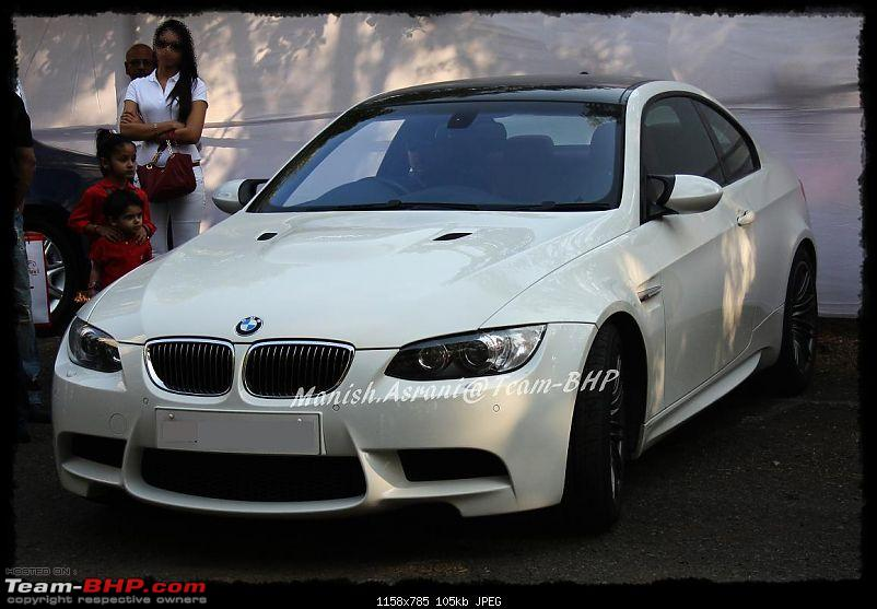 PICS & Report : Mumbai Supercar Show, January 2011-img_1600.jpg