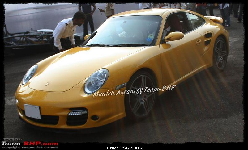 PICS & Report : Mumbai Supercar Show, January 2011-img_1610.jpg