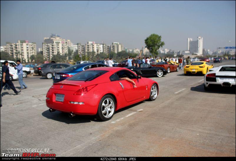 PICS & Report : Mumbai Supercar Show, January 2011-sa8.jpg