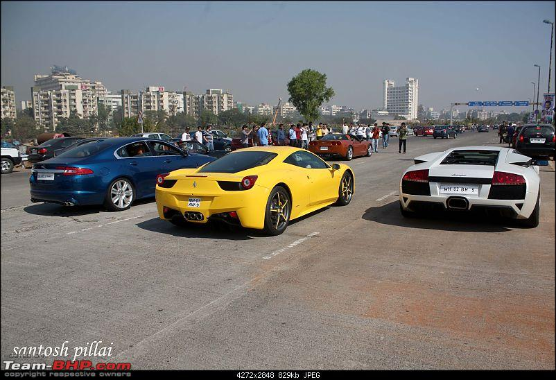 PICS & Report : Mumbai Supercar Show, January 2011-sa9.jpg
