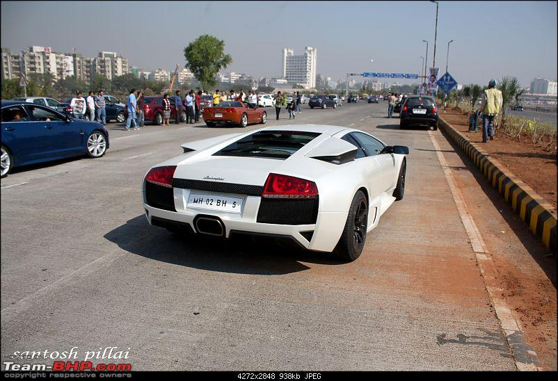 PICS & Report : Mumbai Supercar Show, January 2011-sa10.jpg