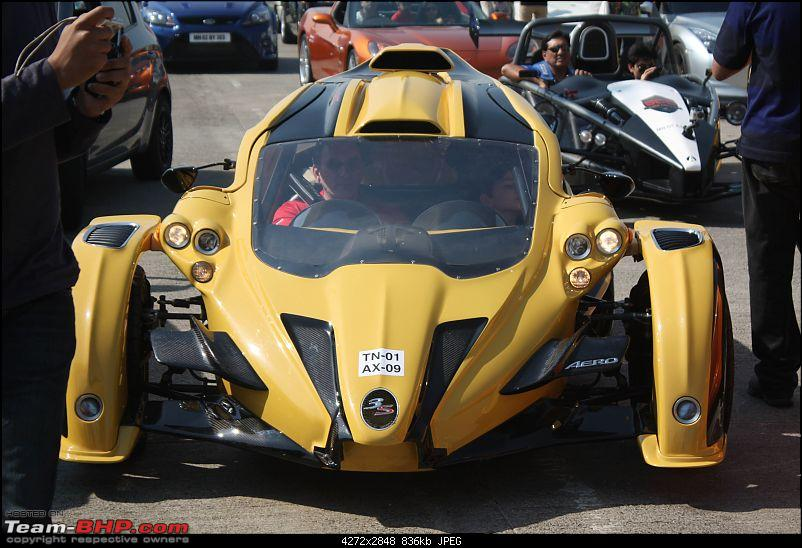 PICS & Report : Mumbai Supercar Show, January 2011-sa16.jpg